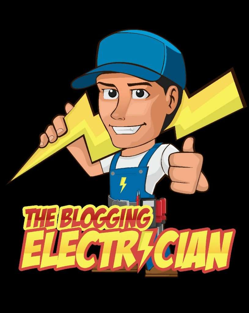 The Blogging Electrician
